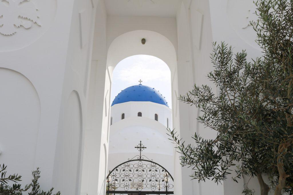 2 semaines dans les Cyclades : le guide du voyageur